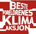besteforeldreaksjonen_logo